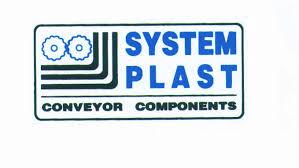www.systemplastsmartguide.com