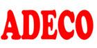 Adeco_main_logo1