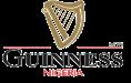 Guiness Nigeria Plc
