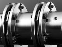 RADEX®-N-Steel-Lamina Couplings