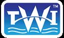 Twellium Industrial Company Ghana