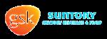 GSK Suntory